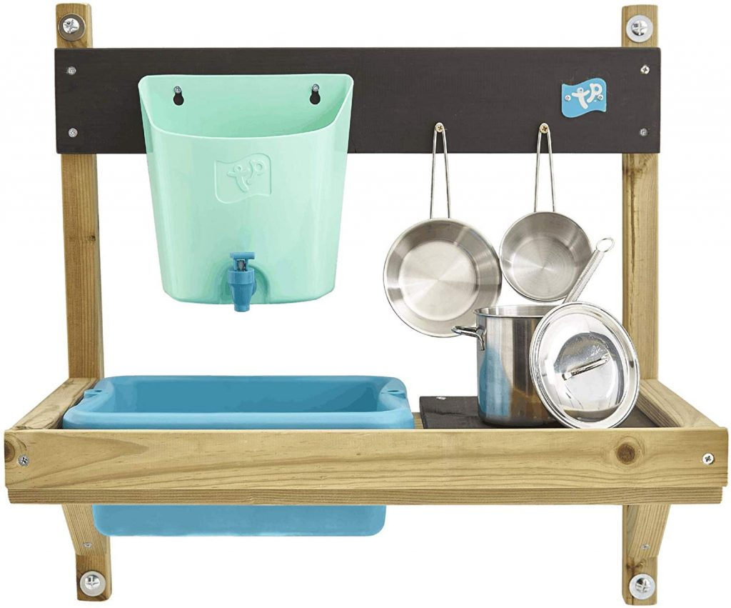TP Toys Early Fun Mud Kitchen